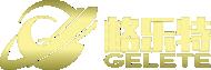 江苏betway必威体育首页西汉姆betway必威官网app设施有限公司